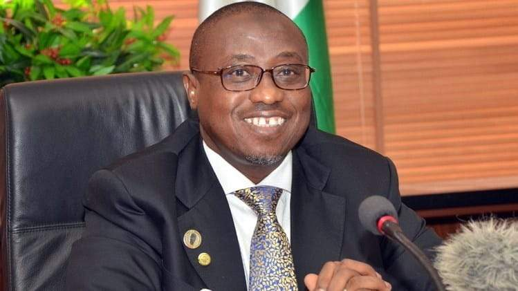 """""""We are recruiting""""- NNPC confirms"""