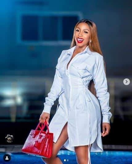 Mercy Speaks On Giving %E2%82%A61 Million Each To Her Favorite Housemates 1