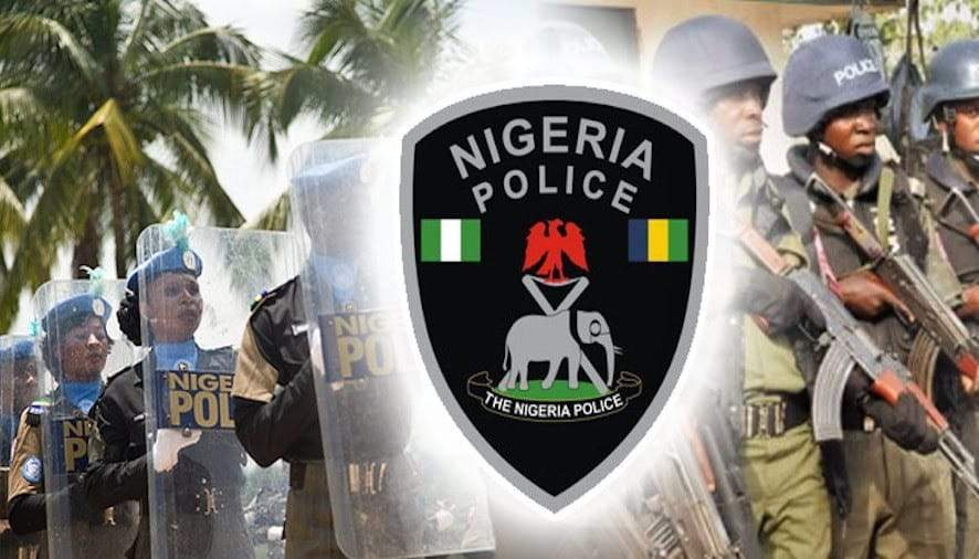 Man kills brother for sleeping with his wife in Kwara