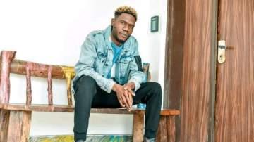 Davido's album is greater than Wizkid's new EP - Northboi writes