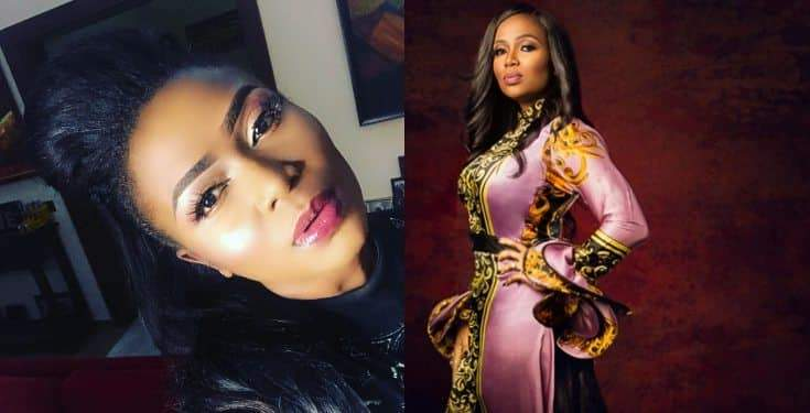 Women Have Been Raised To Tolerate Nonsense Lami Phillips