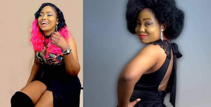 Men are tired of dating broke, demanding, uneducated, poor and lazy women - Twitter Influencer, Dr Toolz
