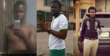 Hushpuppi once sold second-hand clothes in Lagos - Report