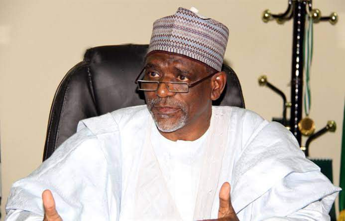 FG Releases Guidelines For Reopening Of Schools