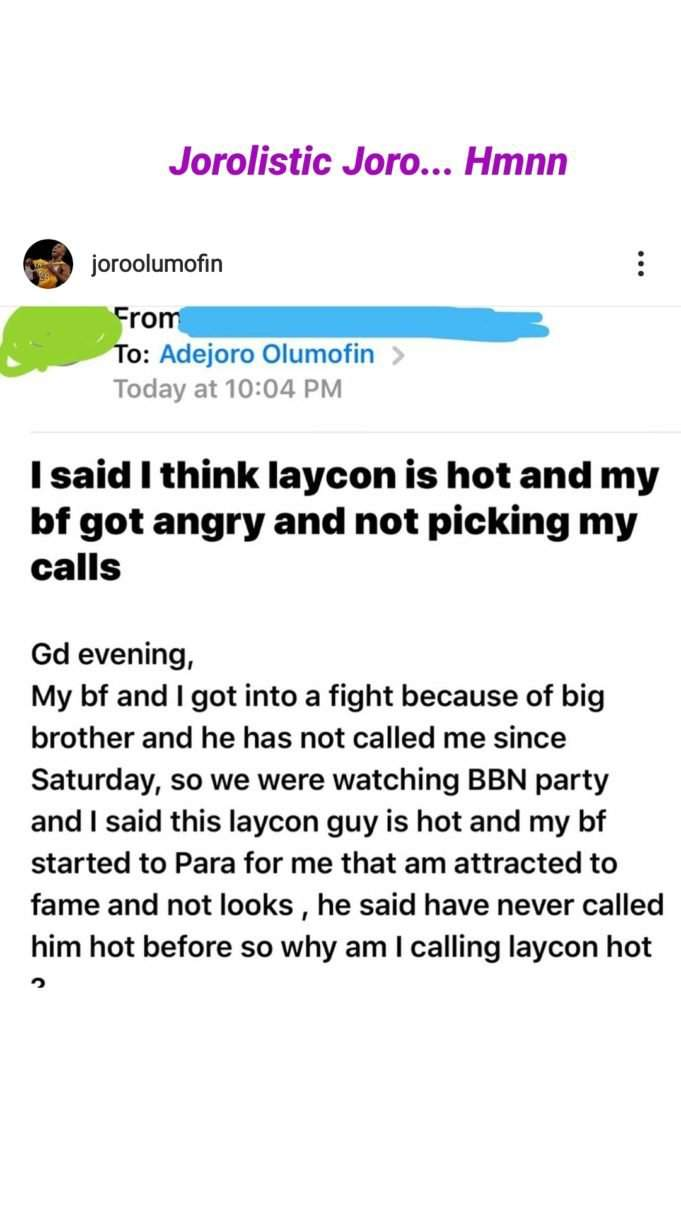 Laycon Is Hot 1496224016048662810 1