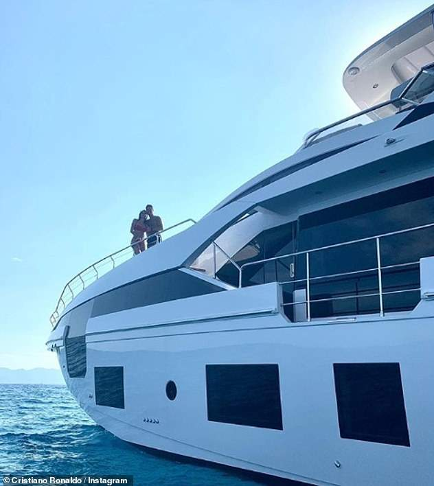 31359826 8580561 Ronaldo_has_also_recently_splashed_out_on_a_stunning_5_5m_yacht_ M 109_1596200442723