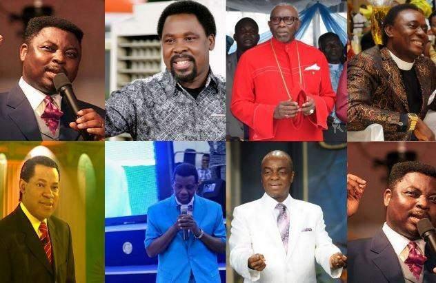 Nigerian Pastors.jfif Tile