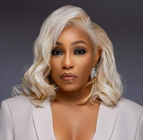 """Money, status and power cannot wash you clean"" - Rita Dominic slams those working for ""evil"" politicians"