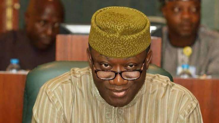 Looted COVID-19 Palliatives in Ekiti Are Poisonous - Govt Raises Alarm