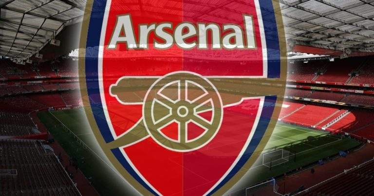 """""""We cannot imagine the pain"""" - Arsenal FC sympathizes with victims of #LekkiGenocide"""