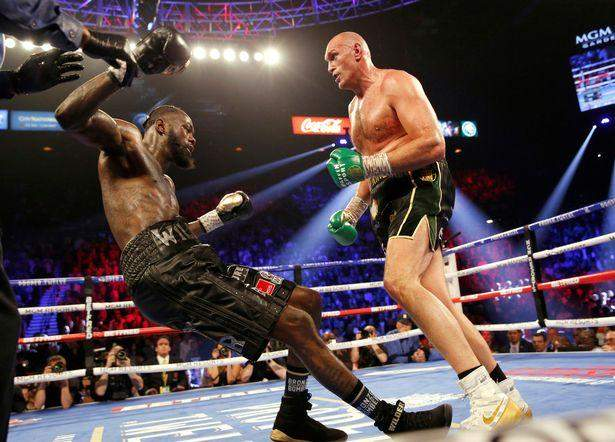 Deontay-Wilder-vs-Tyson-Fury-WBC-Heavyweight-Title