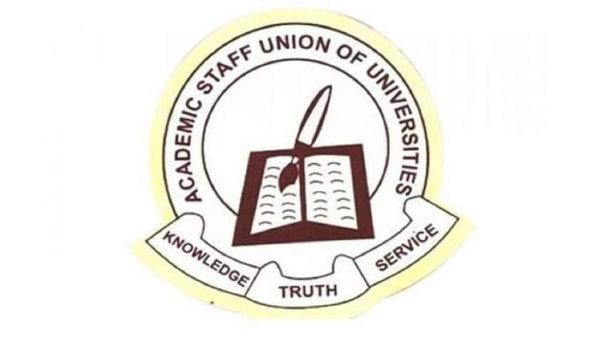 Strike: Why we've shifted ground - ASUU