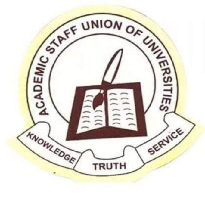 ASUU strike: How universities can reopen within one week - ASUU Chair