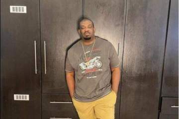 Don Jazzy Set To Celebrate With 20 Fans On His Birthday Coming Up On Thursday