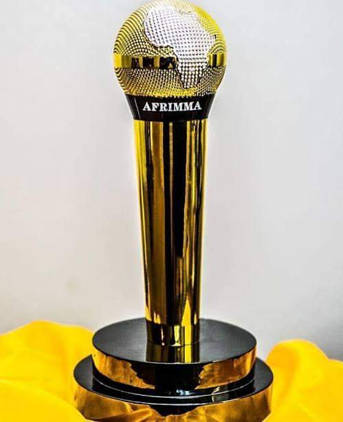 Burna Boy, Simi, Don Jazzy, DJ Cuppy, Flavour, Rema, others win big at AFRIMMA 2020 (See full list of winners)