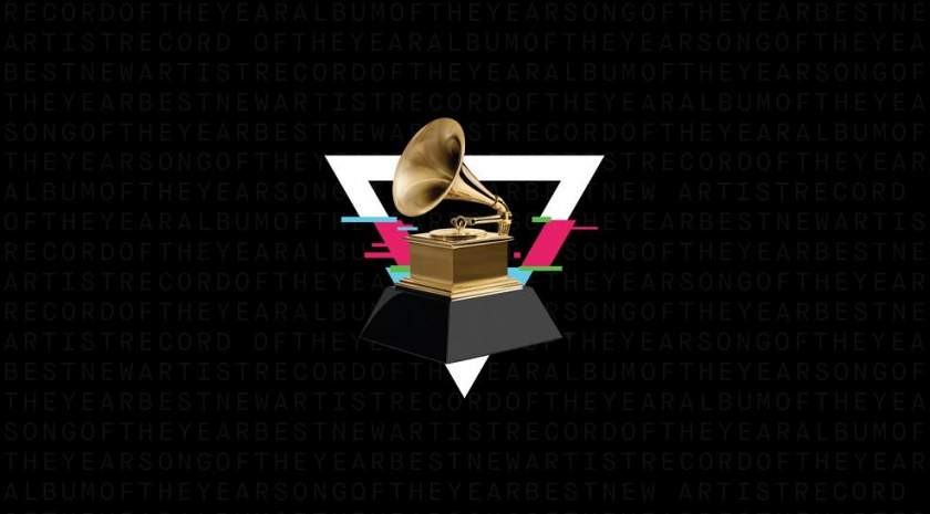 2021 Grammy Awards: Beyonce tops list with 9 nominations, see full list
