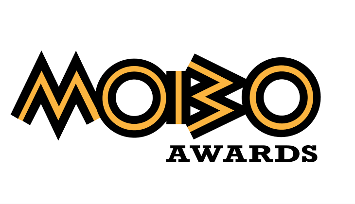 Wizkid, Burna Boy, Davido, Rema, Others Nominated for 2020 MOBO Awards (See Full List)