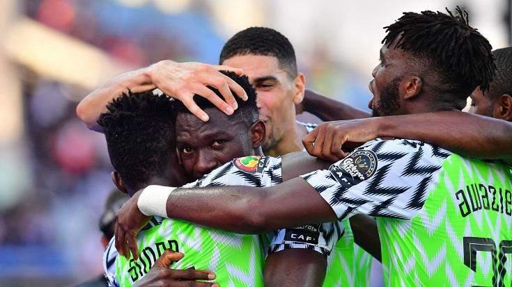 Super Eagles Nigeria Vs Guinea_9yd4nd5e2g0d1efjp1mh6lt36