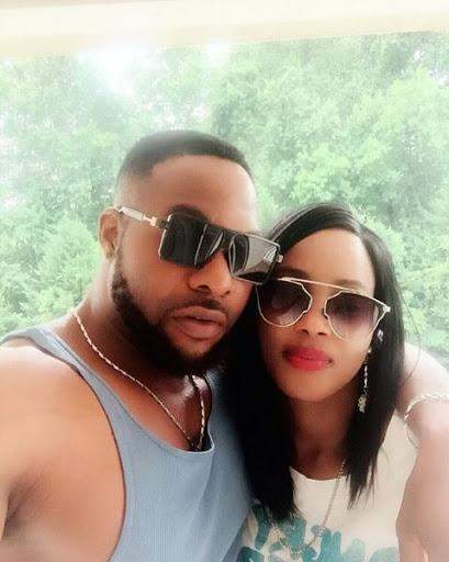 I'm obsessed with my wife - Actor Bolanle Ninalowo