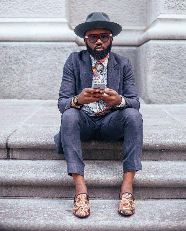 Noble Igwe Dragged For Complimenting Nengi With Prophet Mohammed's Name