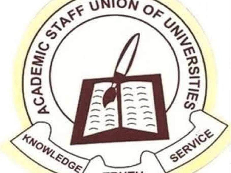 BREAKING: ASUU finally calls-off strike