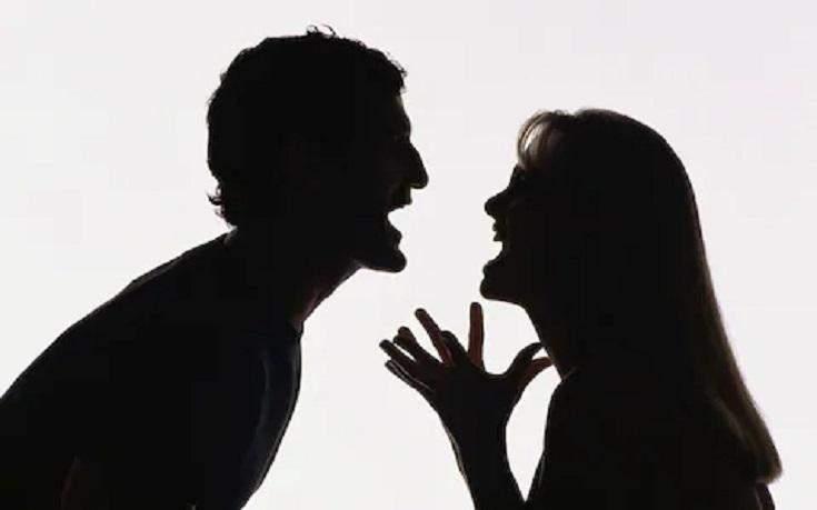 3991241_couple_arguing__arguments___ _divorce_ _stress_trans_NvBQzQNjv4BqrIkI4M6qRwmge7XKN2LlVmJzAVRltvWQH4D4CTm88pg.webp Down