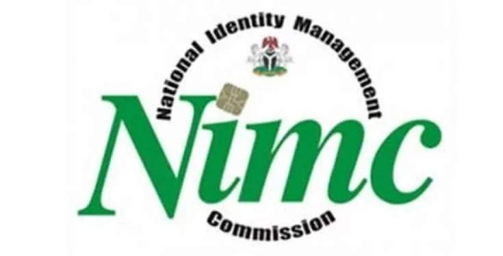 FG Issues New Deadline For NIN Registration