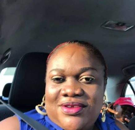 Don Davies mother accused of snatching lady's husband for 15 years