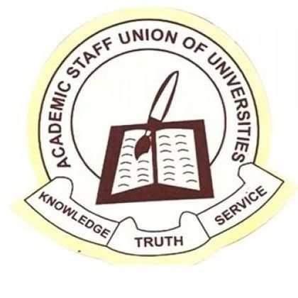 COVID-19: ASUU accuses Buhari govt of abysmal failure over school resumption date
