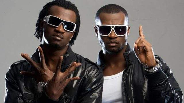 """""""I planned leaving P-Square since 2007"""" - Paul Okoye spills more details about breakup with Peter"""