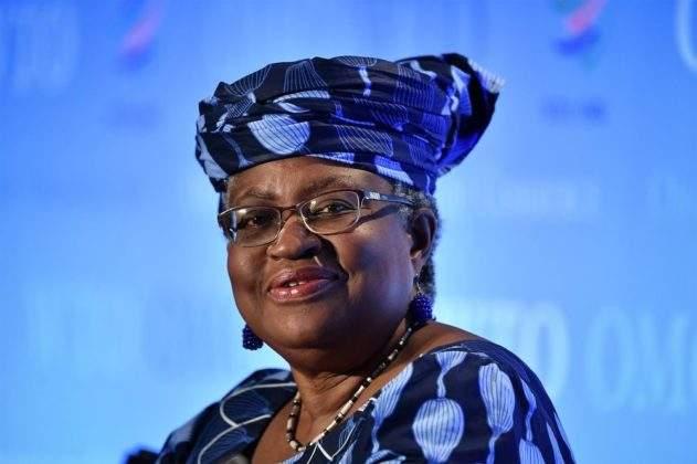 Breaking: Okonjo-Iweala Makes History, Emerges WTO Director-General