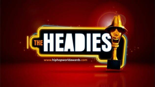 #14thHeadies: Stunning outfits of celebrities to the award event (Photo)