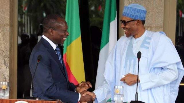 Benin Republic Ready To Become Nigeria's '37th State' - Minister Reveals