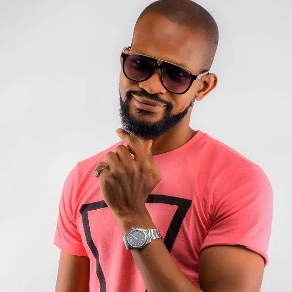 """""""From PA to Mrs, it's an elevation""""- Uche Maduagwu backs Rosy, Churchill's union (Video)"""