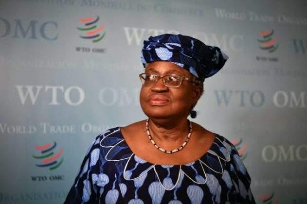 Reno Omokiri gives reasons why Iweala, Burnaboy, and Wizkid faces should be at Nigeria airports