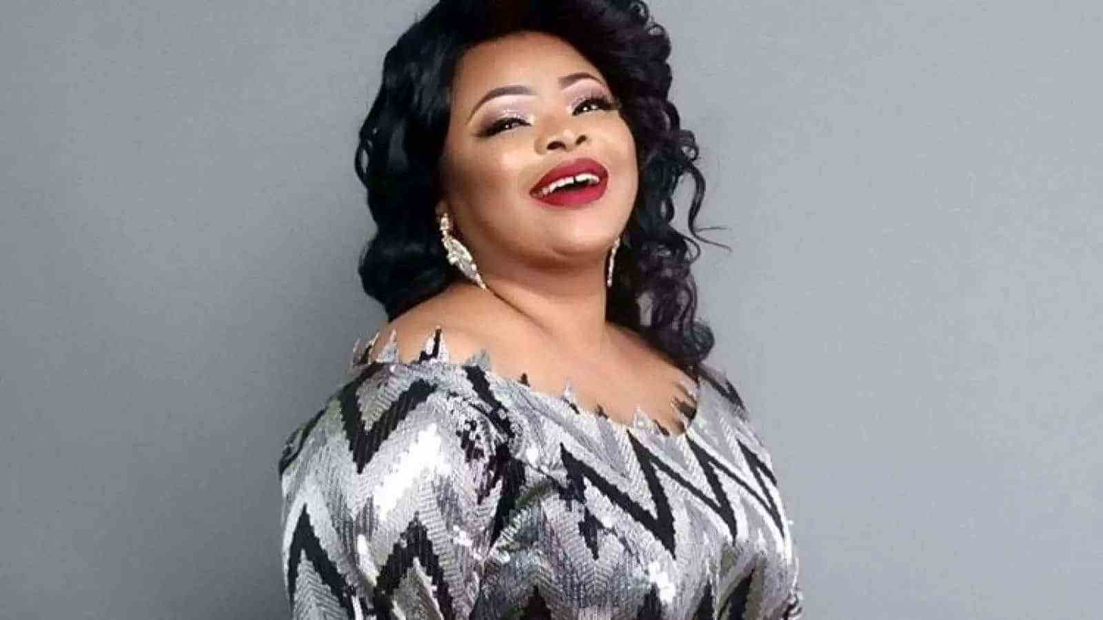 Top Facts About Dayo Amusa 2