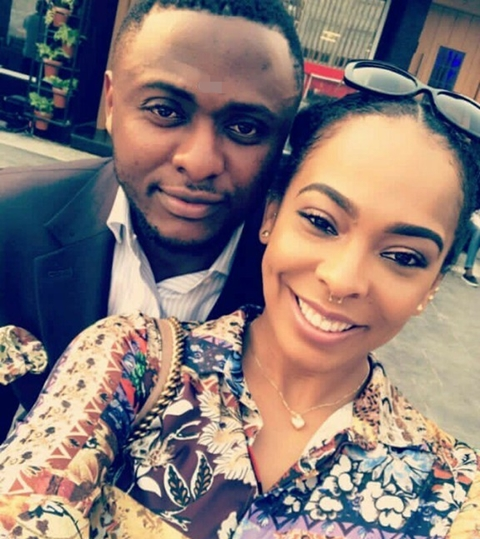 Your Future Husband Will Pay Bride Price To Me Ubi Franklin Sends Birthday Message To Tboss