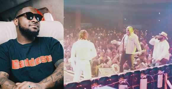 %E2%80%9CPeople Wanted To See David Fail%E2%80%9D %E2%80%93 Davido Opens Up On Recently Held Concert