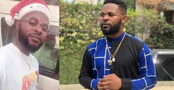 I Am Not Yoruba I Am Nigerian We Are One %E2%80%93 Falz