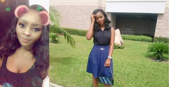 I Rejected A Marriage Proposal Because Of The Size Of The D Nigerian Lady Reveals