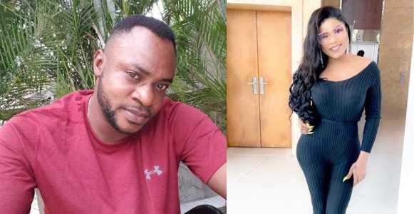 Actor Odunlade Adekola Finally Breaks Silence Prays For Bobrisky