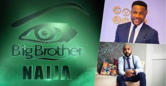 #BBNaija 2019: Banky W speaks on Ebuka influencing those to be selected