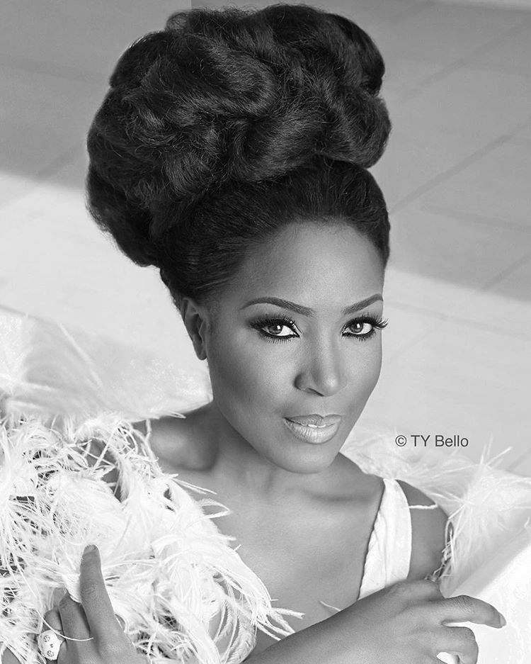 Linda Ikeji TY Bello ThisDay Style 2017 1