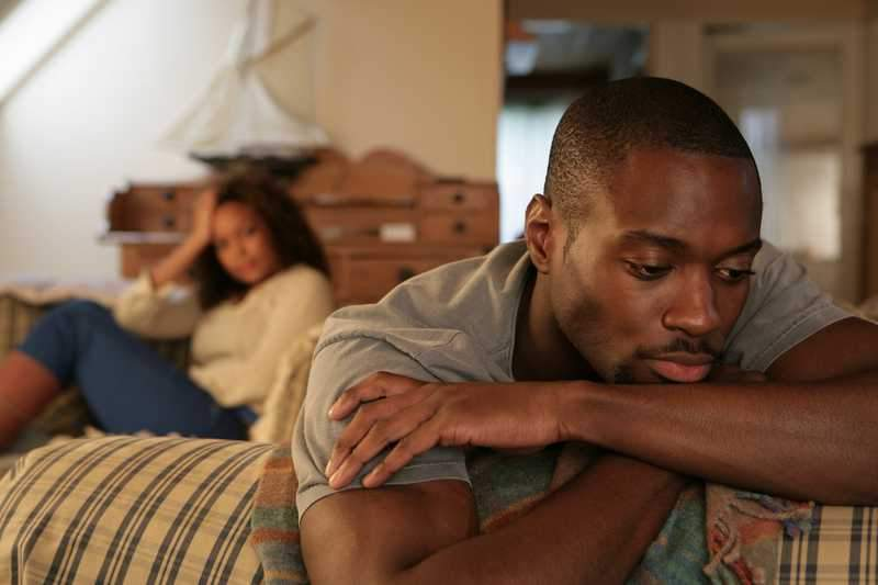 My Girlfriend Has Slept With More Than 35 Men Nigerian Man Seeks For Advise