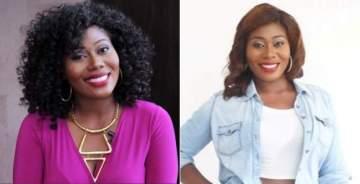 'Say that sh*t to my face, let's see if you go home whole' - OAP Gbemi tells disrespectful trolls