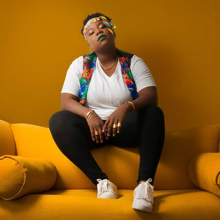 Singer, Teni Reveals What Tiwa Savage Did To Her