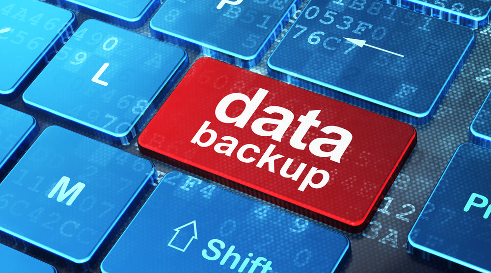 Mediahoarders_com_ng 5 Sure Ways To Recover Deleted Files From Your Computer With Pictures 01