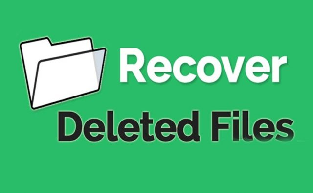 Mediahoarders_com_ng 5 Sure Ways To Recover Deleted Files From Your Computer With Pictures 02