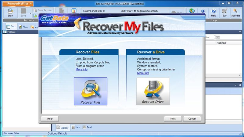 Mediahoarders_com_ng 5 Sure Ways To Recover Deleted Files From Your Computer With Pictures 03