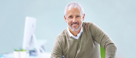Can You Get Life Insurance If You've Had Prostate Cancer?